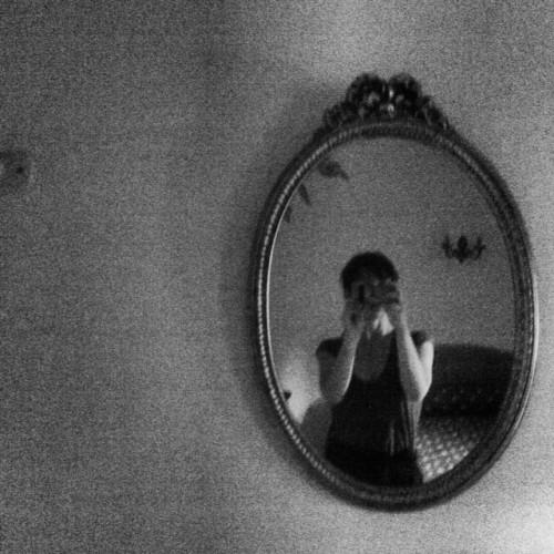 photo(19).JPG