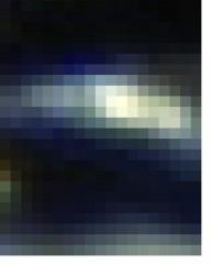 tellementbeauxpixels.jpg