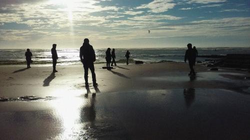 plage2016.jpg
