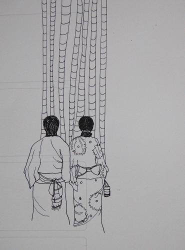dessin-kimono.jpg