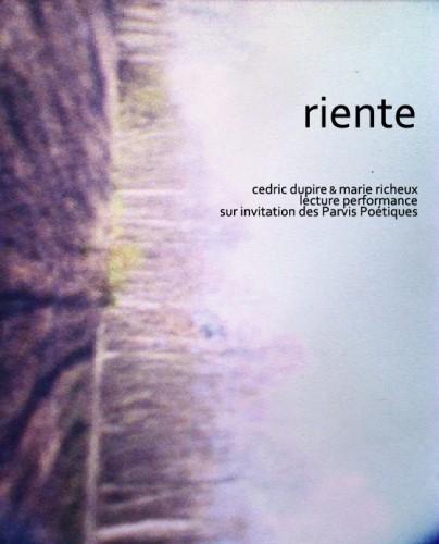 RIENTE_CARTON.jpg