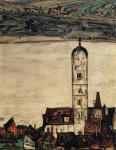 09-church-in-stein-on-the-danube-1913.jpg