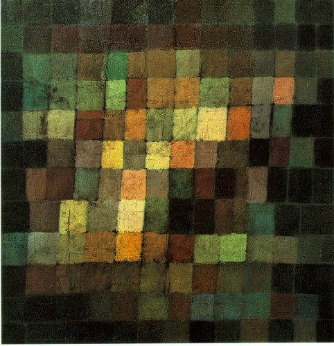 klee.ancient-sound.jpg
