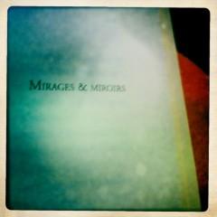 le.livre.parle.des.miroirs.JPG
