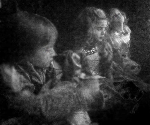 image_trois_princesses.jpg