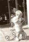 pierre vélo 007.jpg