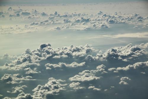 nuagesretour.jpg