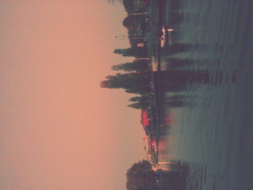 canal-vilette.jpg